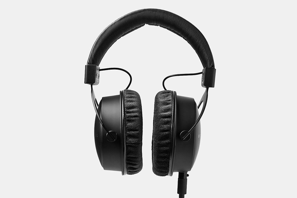 Drop x Beyerdynamic DT 177X GO