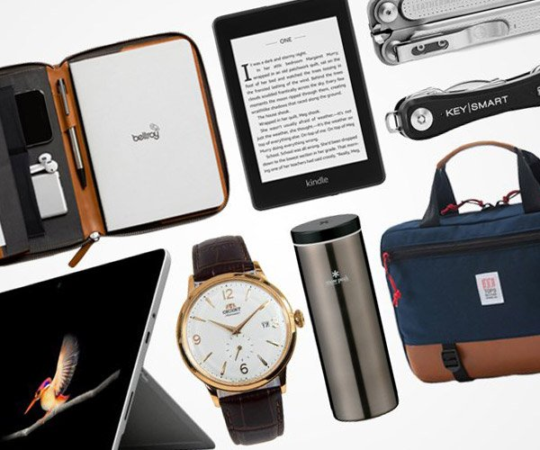 Graduation Gifts for Guys 2019