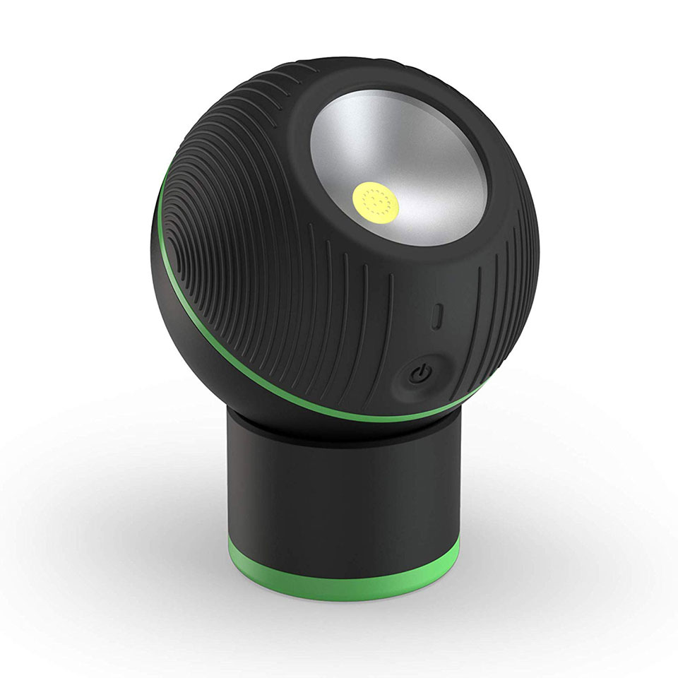 Mychanic Pod Light