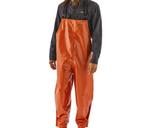 Patagonia Hose-Down Workwear