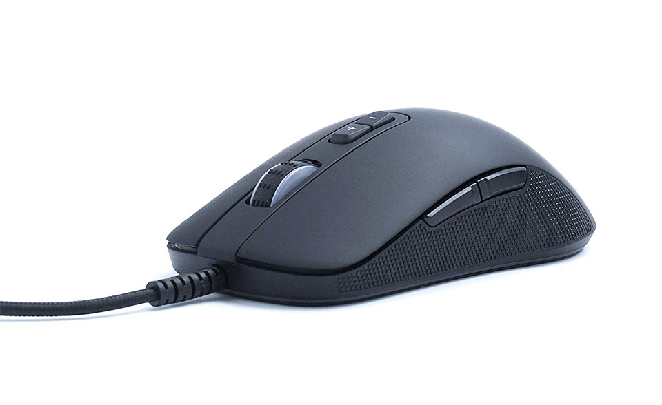 Pwnage Gaming Mouse
