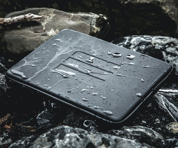 Subtech Drycase Laptop Case