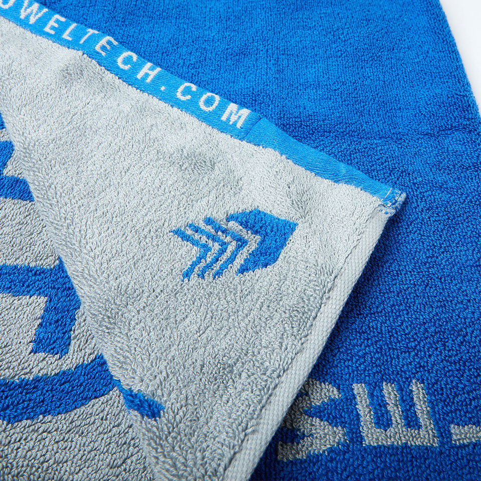 Towel Tech Towels
