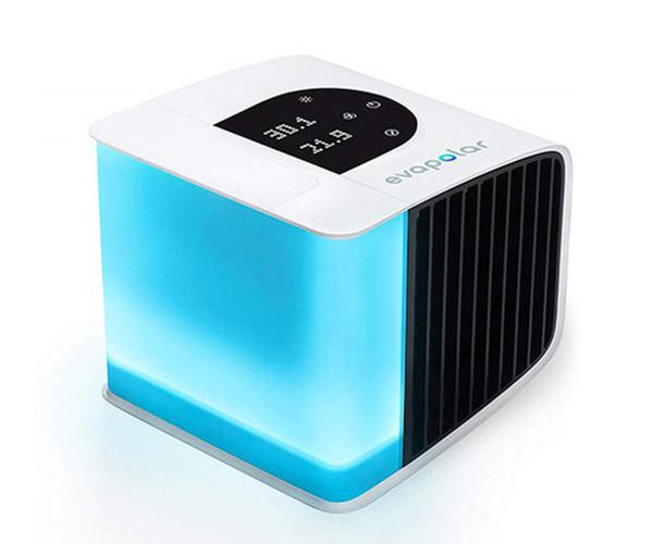 Evapolar 2 Personal Air Conditioner
