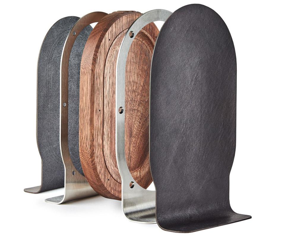 Grovemade Headphone Stand