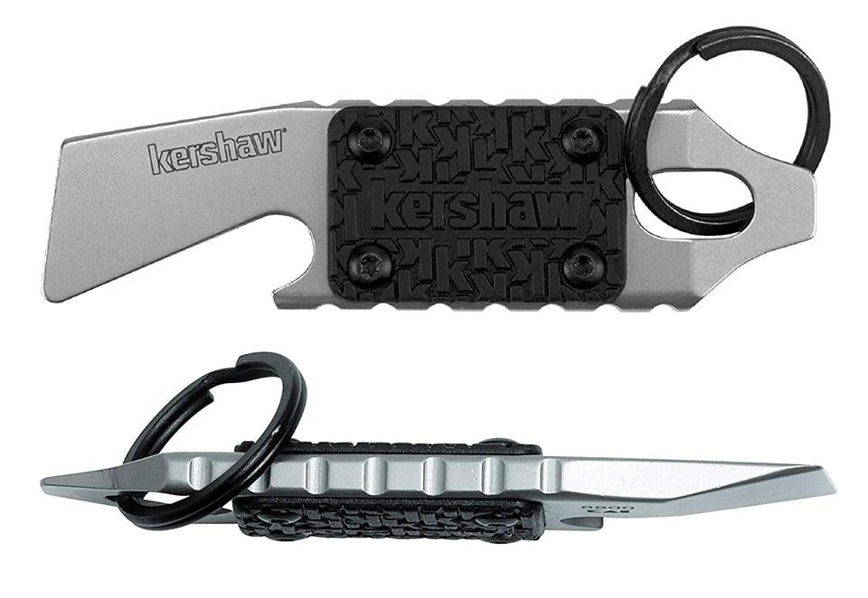 Kershaw PT-1 Keychain Tool