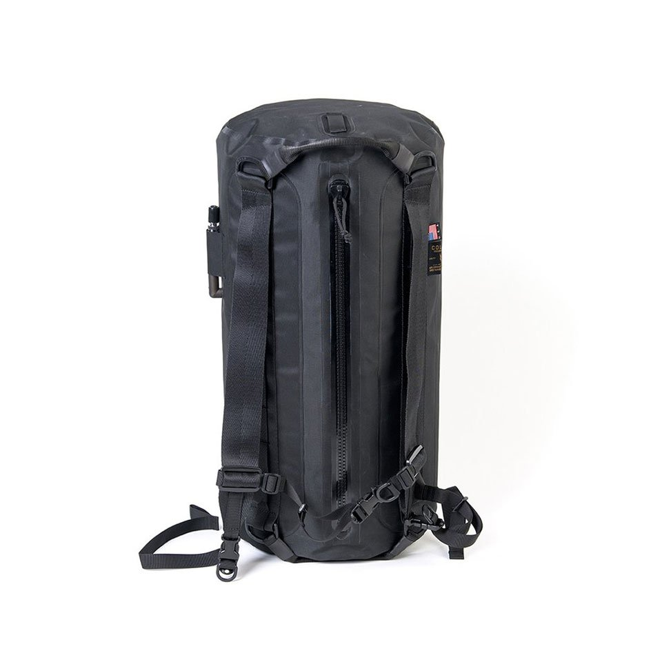 Project TOAD Waterproof Bag