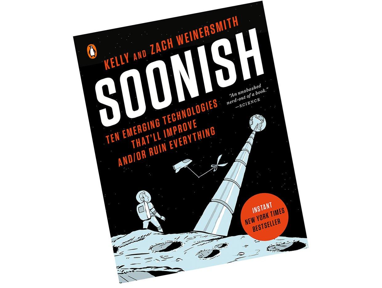 Soonish