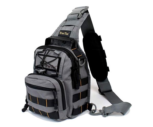 TravTac Stage II Sling Bag