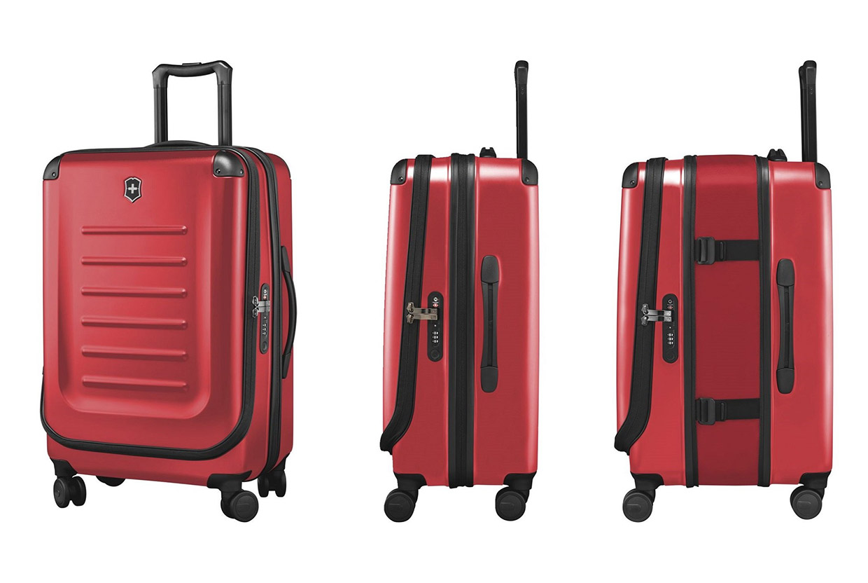 Victorinox Spectra 2.0 Suitcase