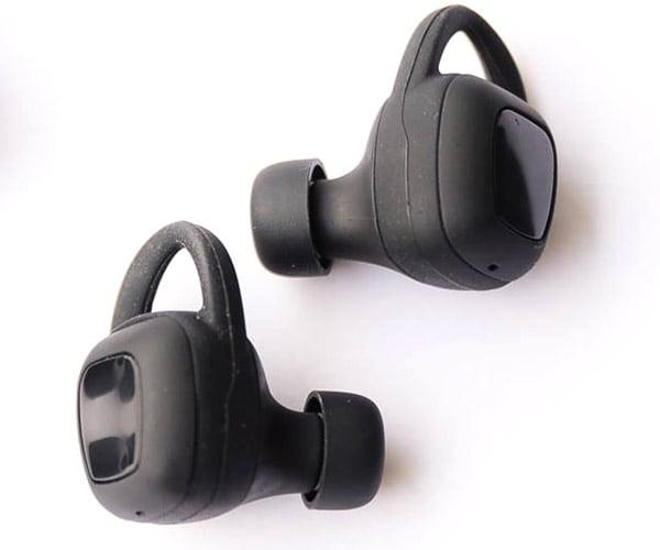 xFyro ARIA Bluetooth Earbuds