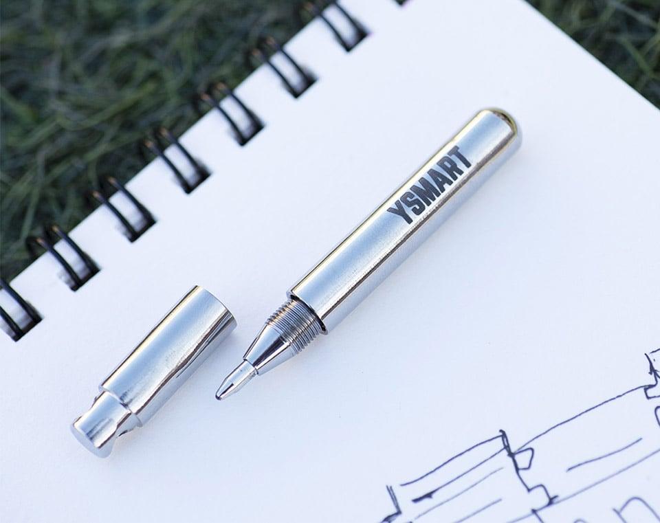 TIPEN Pen