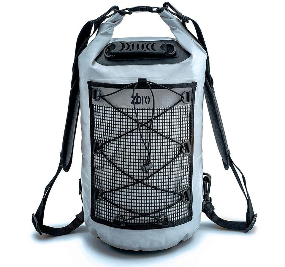 ZBRO Dry Bag