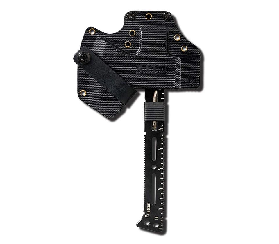 5.11 Operator Compact Axe