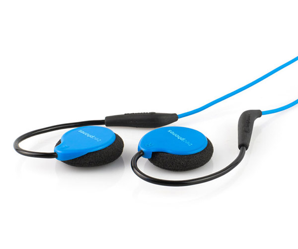 Bedphones Wireless Sleep Headphones