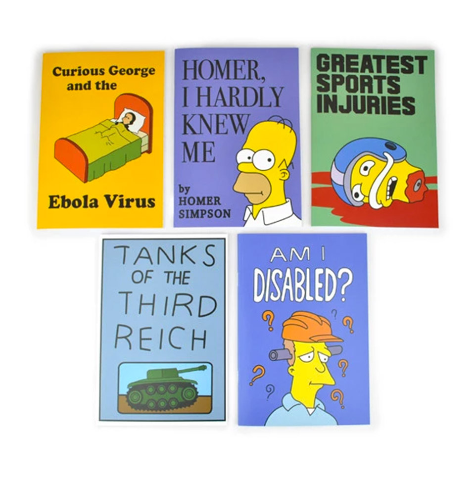 Best Play Ever Notebooks