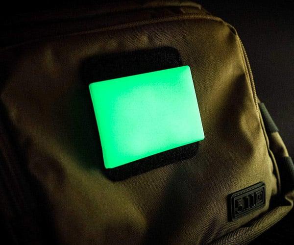 Embrite Glow Beacon