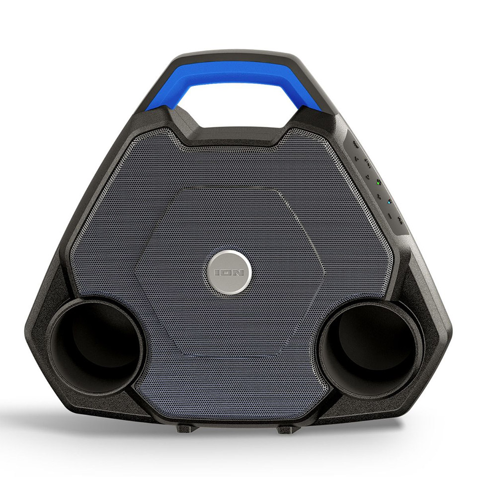 ION Party Float Speaker