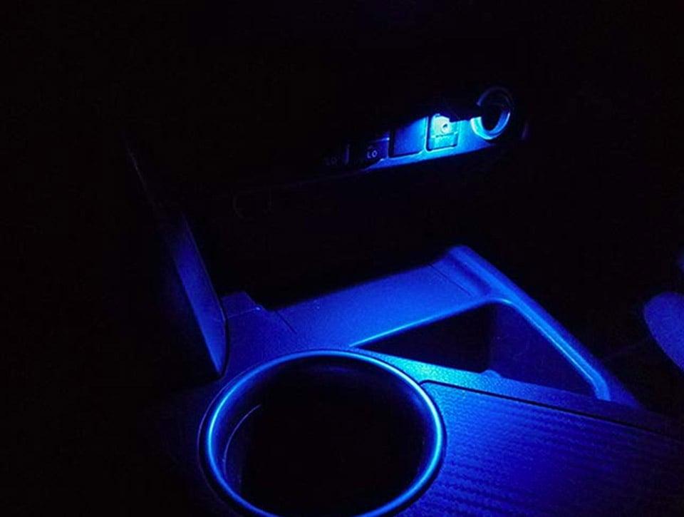 Mini LED USB Ambient Light