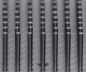 How Micro Drill Bits Are Made
