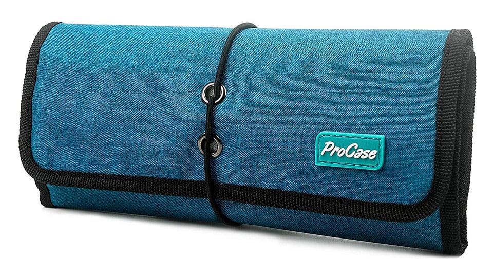 ProCase Gadget Roll
