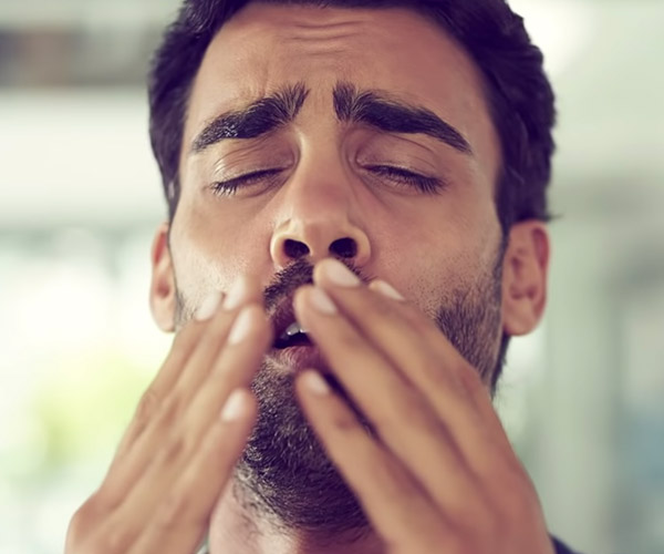 Can You Sneeze Your Eyeballs Out?