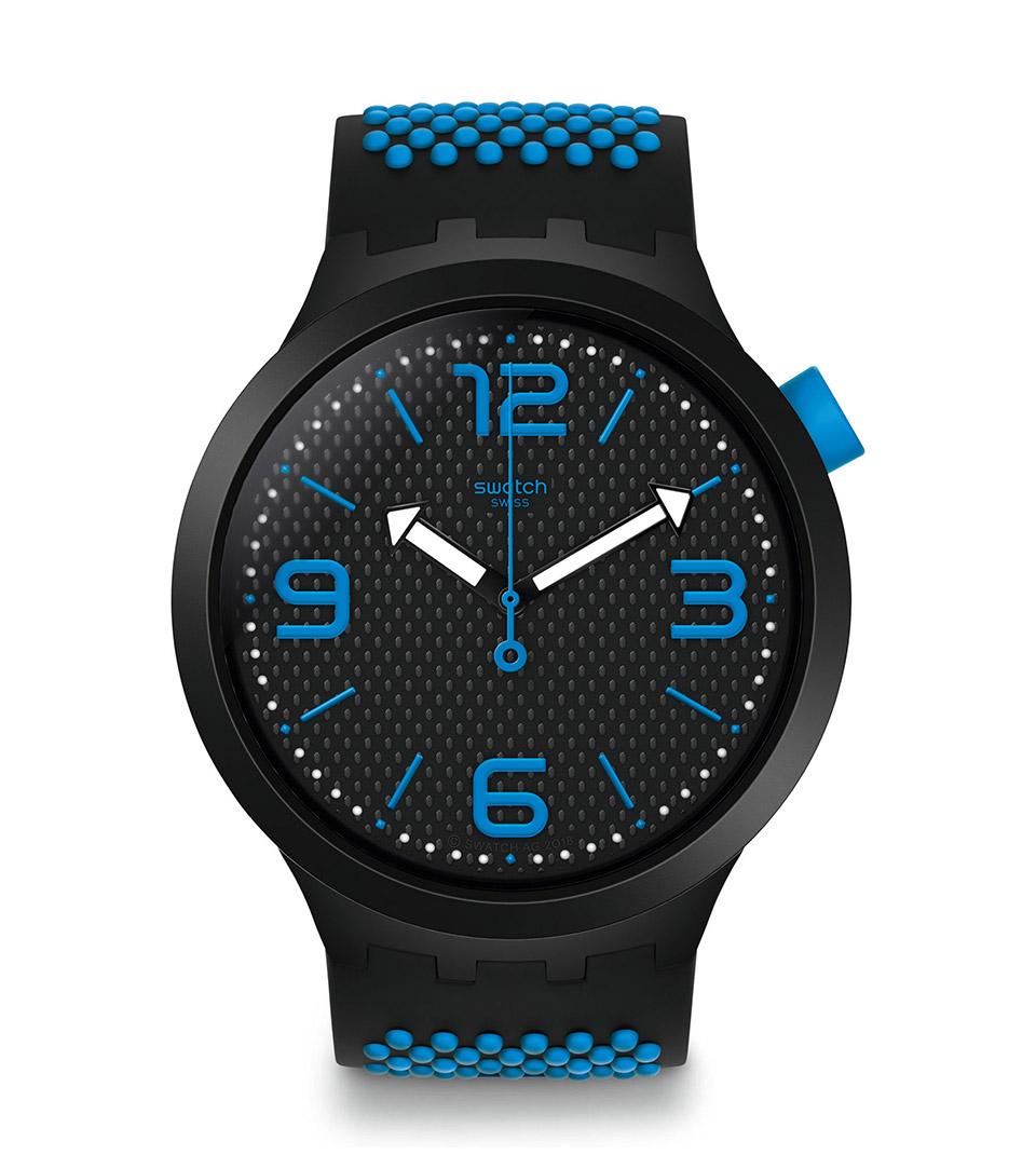 Swatch BigBold Watches