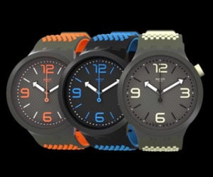Swatch BigBold Watches