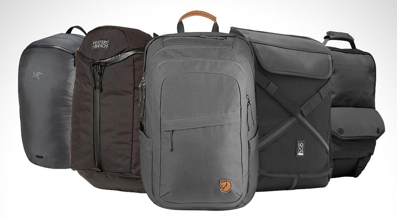 Best School Laptop Bags