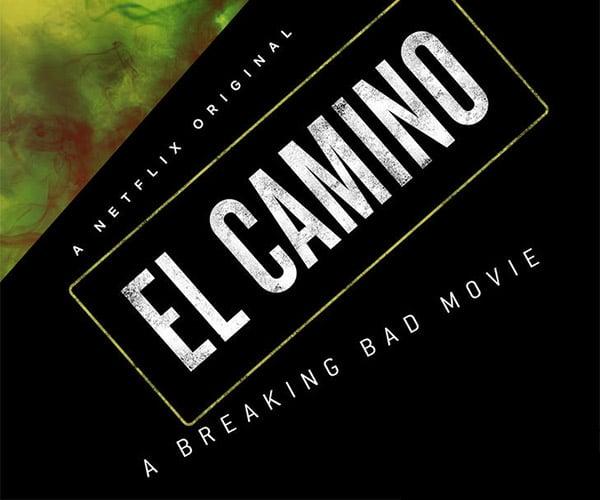 El Camino (Teaser)