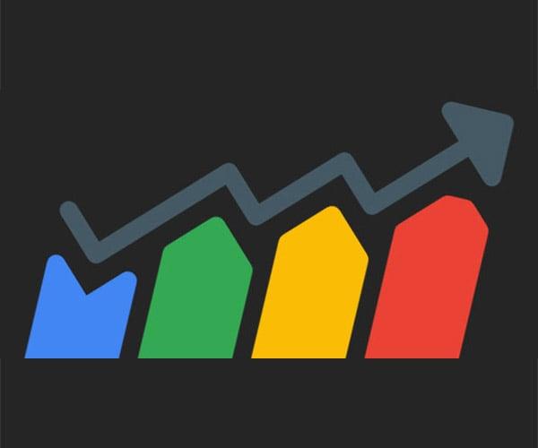 Google Analytics Certification Training