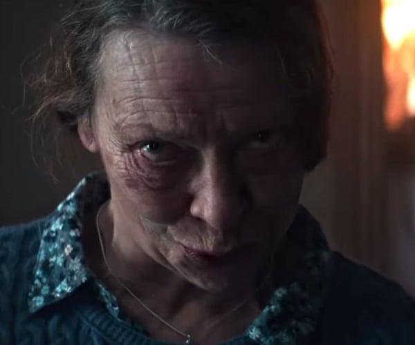 Marianne (Trailer)