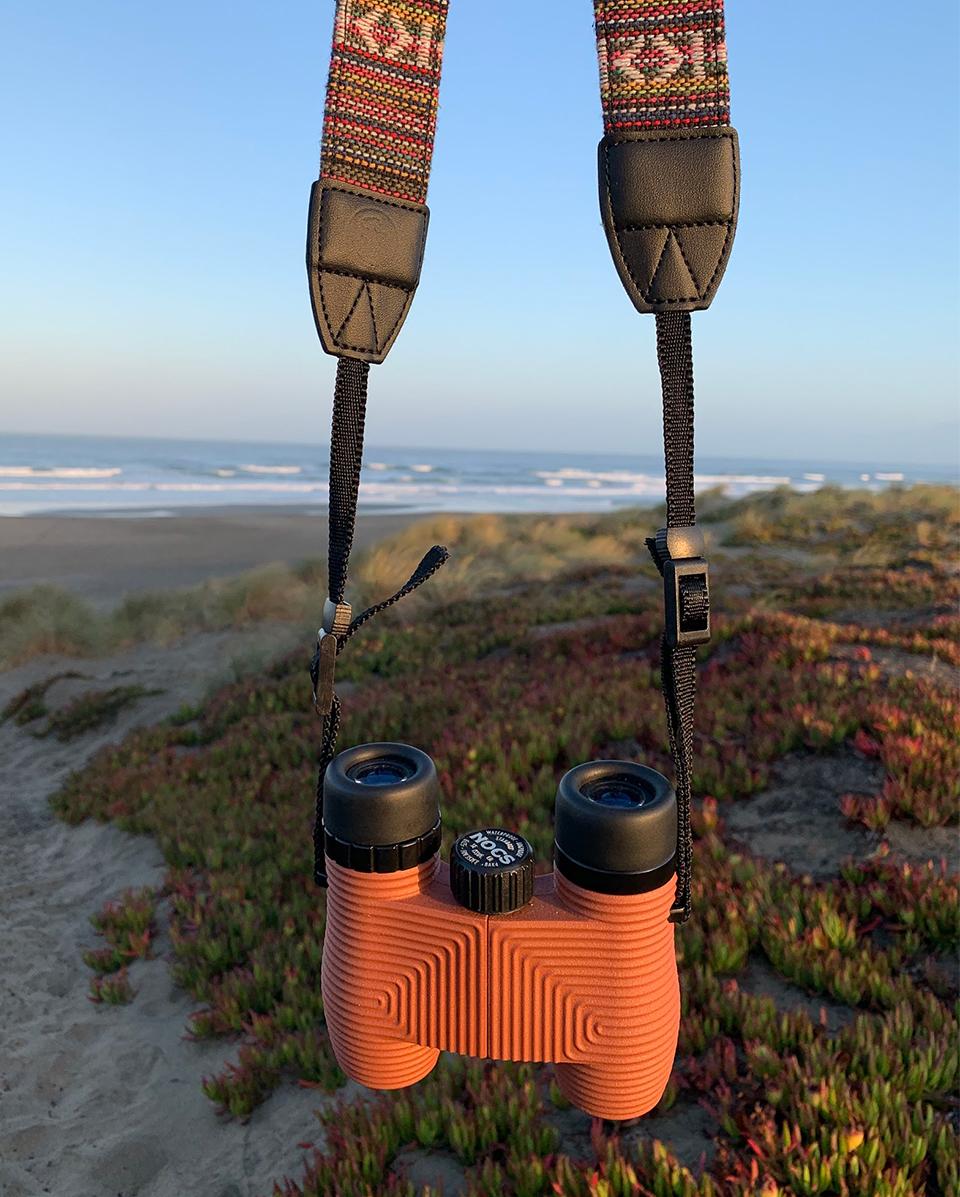 Nocs Standard Issue Binoculars
