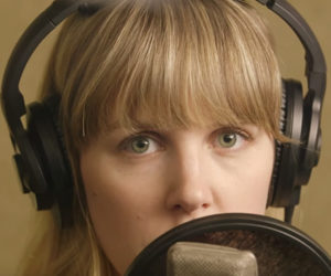Pomplamoose: Love You Madly