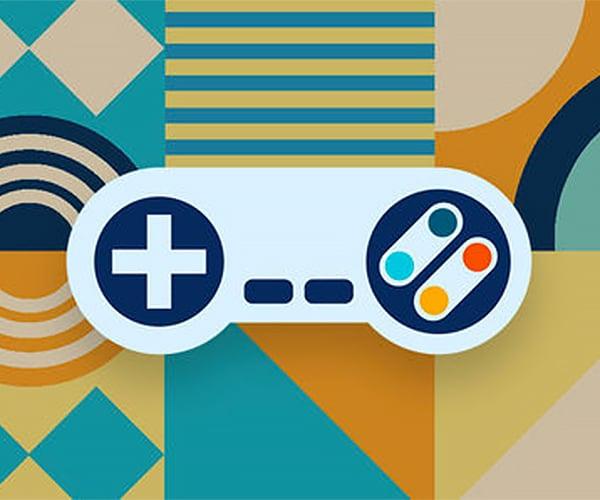 2D Game Design Bundle