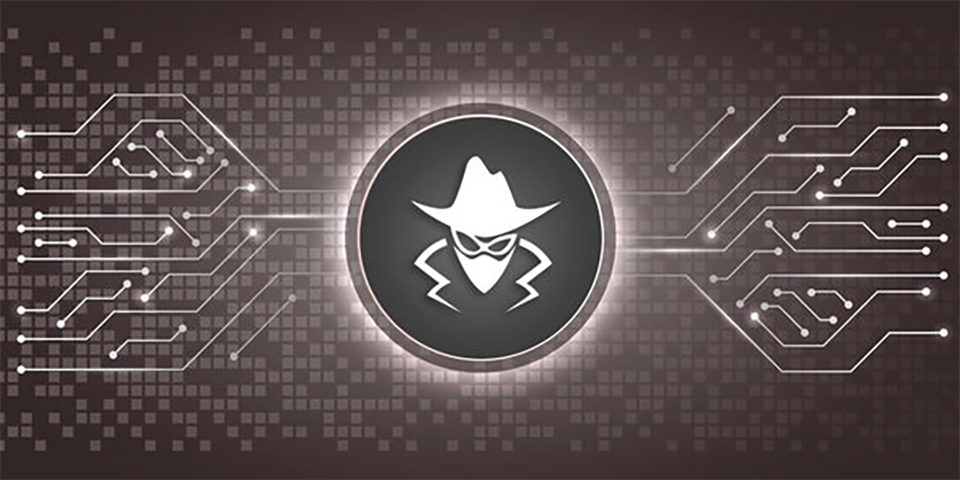 How to Hack Ethical Hacking Course