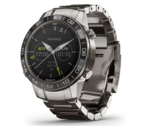 Garmin MARQ Series Watches