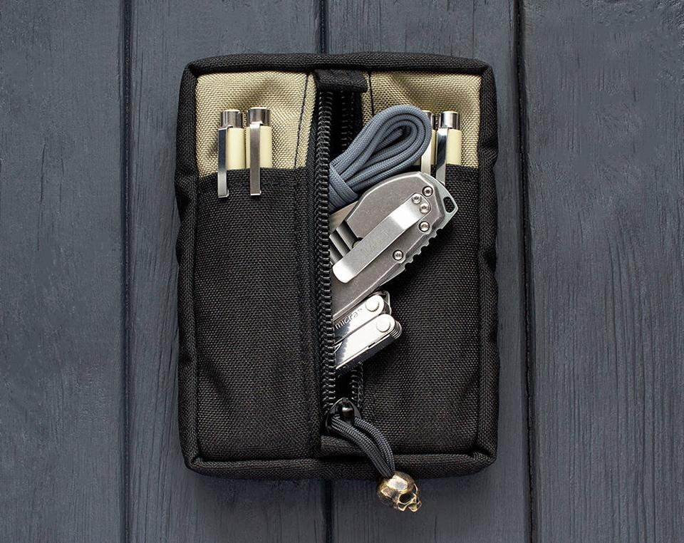 Gatura EDC Gear Bag