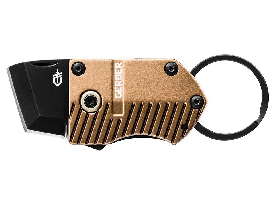 Gerber Key Note Knife