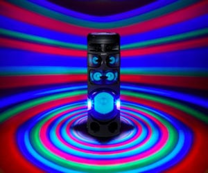Sony MHCV71 Party Speaker
