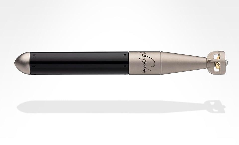 Torpedo GB Pens