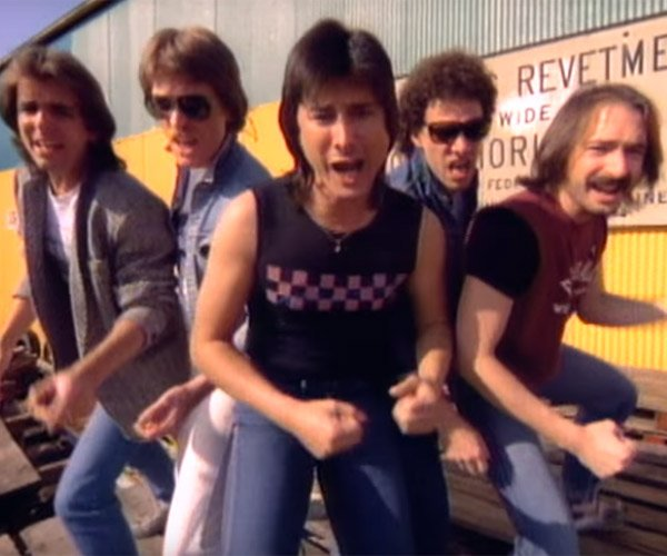 1983: 50 Songs in 3 Minutes