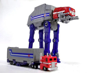 AT-ATimus Prime