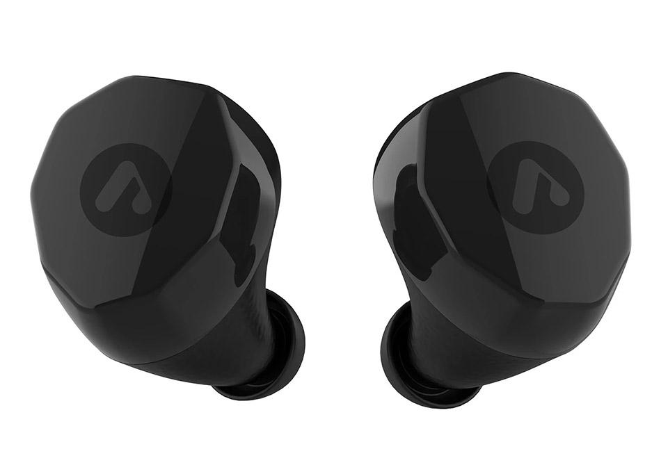 Aunu M50 Wireless Headphones