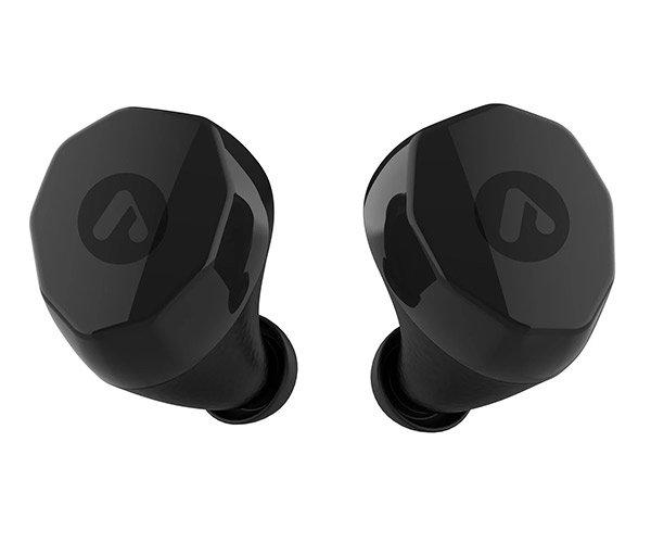 Aunu M50 Wireless Headphones
