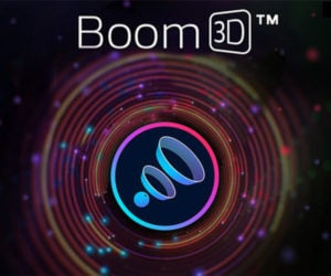 Boom 3D Music Player
