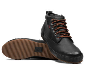 Chrome Storm 415 Workboot