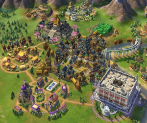 Sid Meier's Civilization Deals