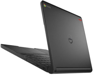 Dell Chromebook 11 Refurb Deal