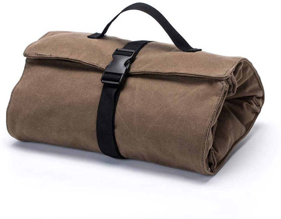 Hersent Super Dopp Kit